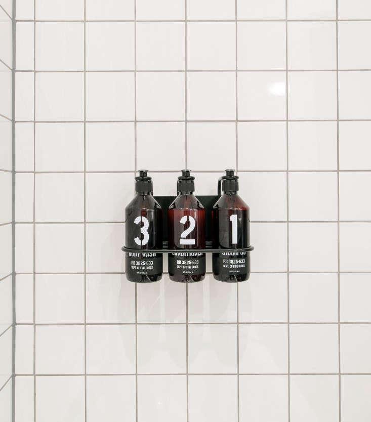 rudys barbershop products remodelista 17