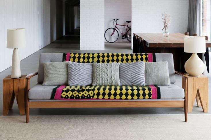 ruth cross studio couch