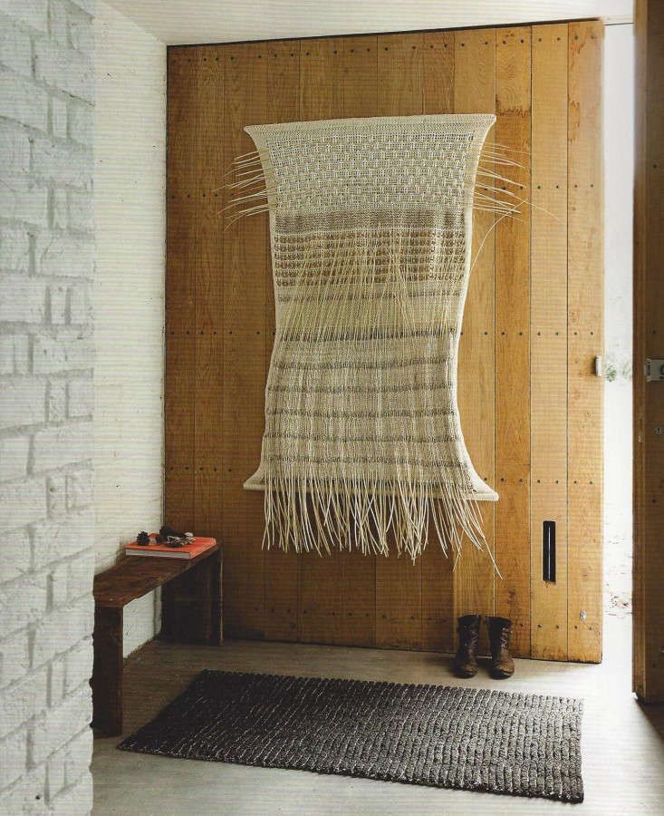 Ruth Cross Studio The Knitted Home portrait 7