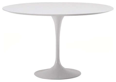 saarinen modern dining tables remodelista 3