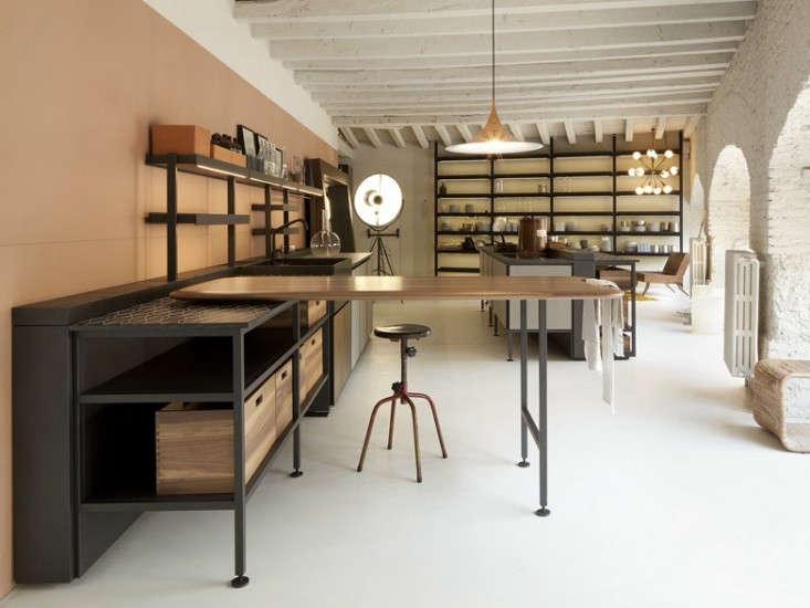 salinas kitchen patricia urqioua boffi 3