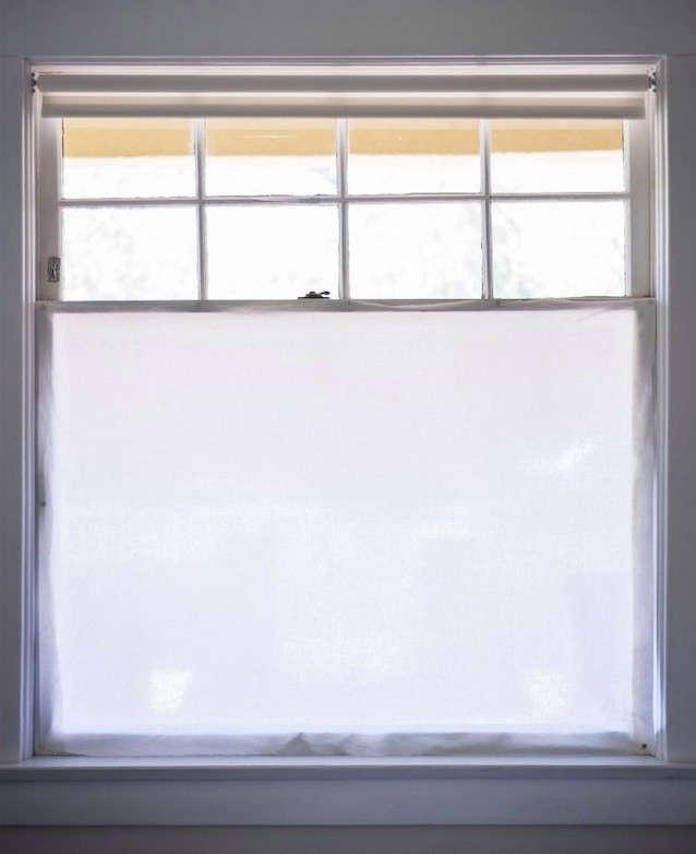 sarah londsdale napa window shade