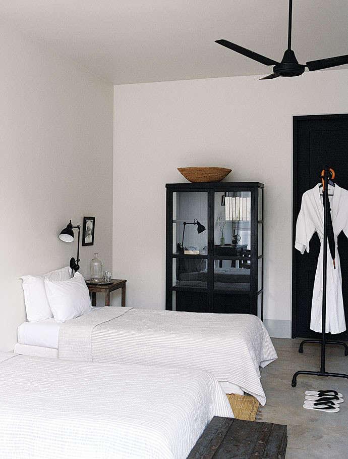 satyagraha bedroom 8 0