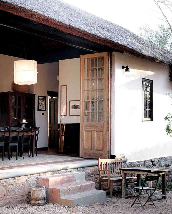 satyagraha house open door