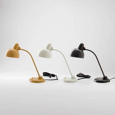5 Favorites Cheerful Desk Lamps portrait 4