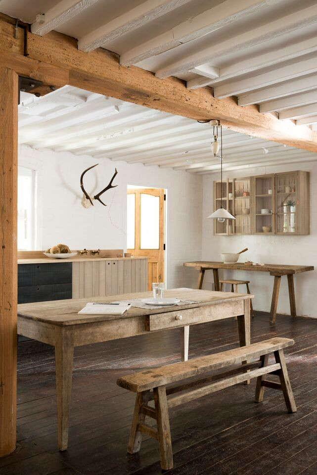 sebastian-cox-kitchen-devol-12