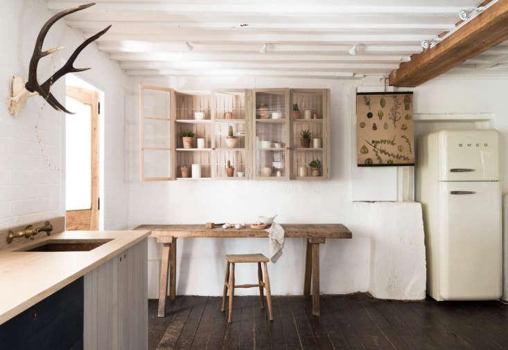 sebastian cox kitchen devol 6