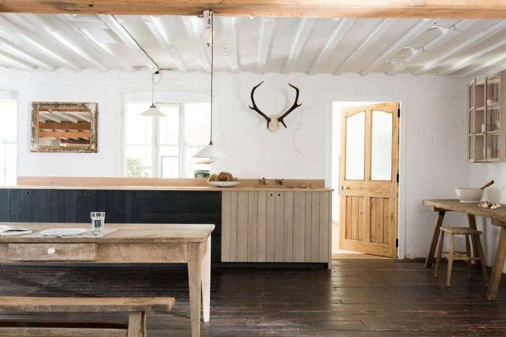 sebastian cox kitchen devol 8