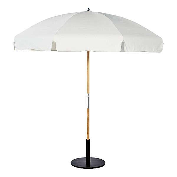 10 Easy Pieces Outdoor Umbrellas portrait 10