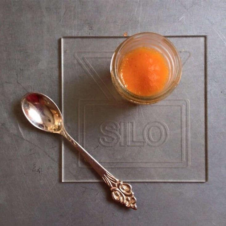 Silo in Brighton A ZeroWaste Restaurant for the Future portrait 10