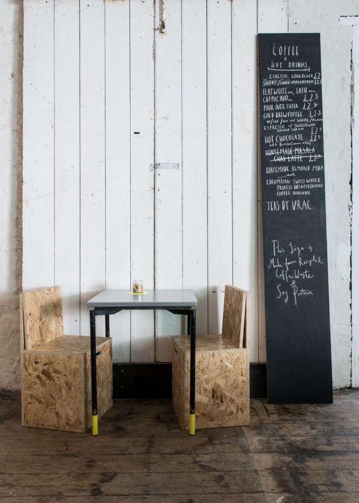 silo cafe table 2