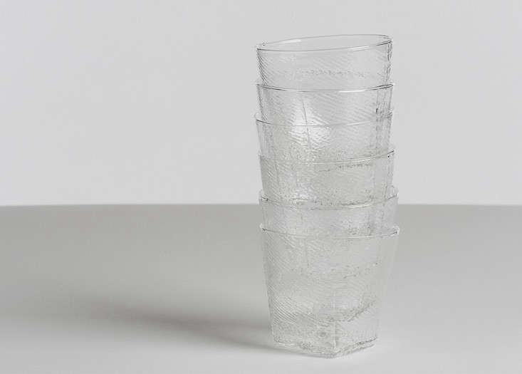 10 Easy Pieces Quirky Glassware portrait 13