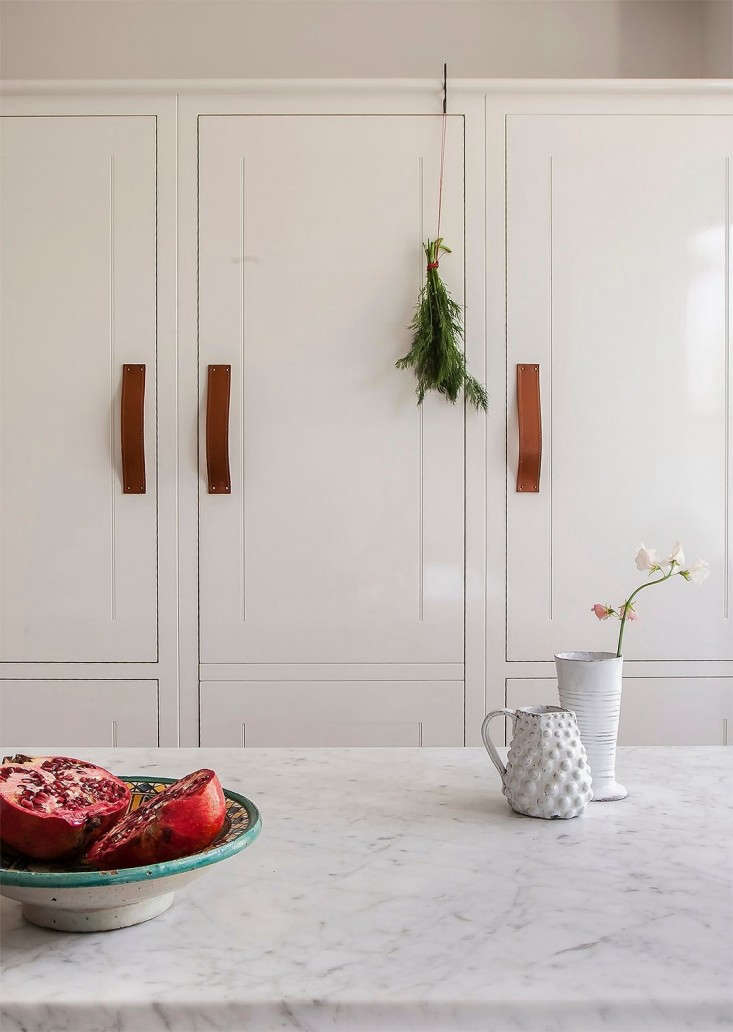 photograph fromin the kitchen with skye gyngell, london's chef du jour. 12
