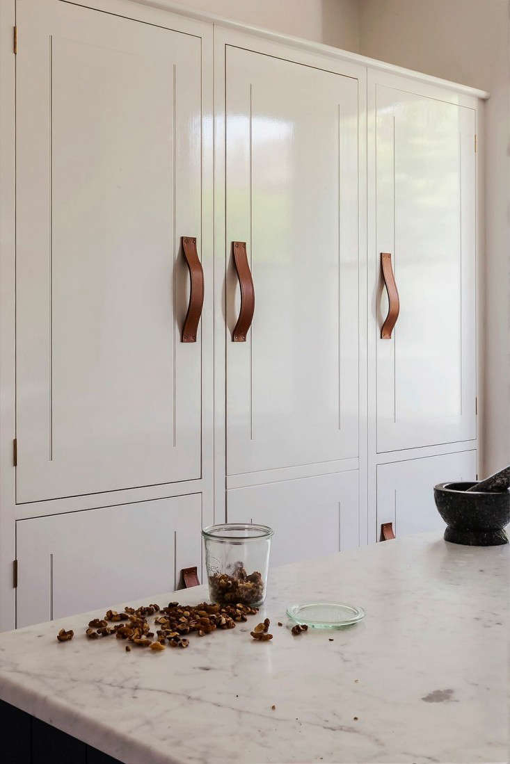In the Kitchen with Skye Gyngell Londons Chef du Jour portrait 15