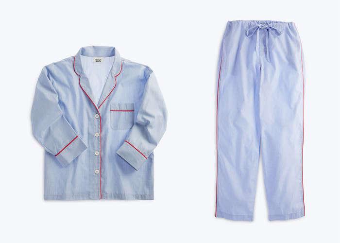 Editors Picks 12 Best Pajamas for Lounging portrait 7