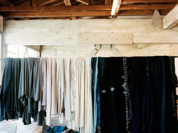 small trade co fabrics linens