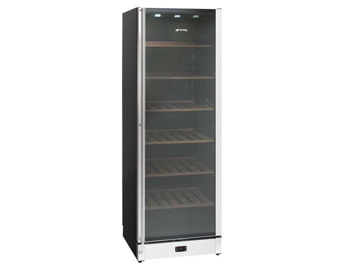 10 Easy Pieces Wine Refrigerators portrait 10