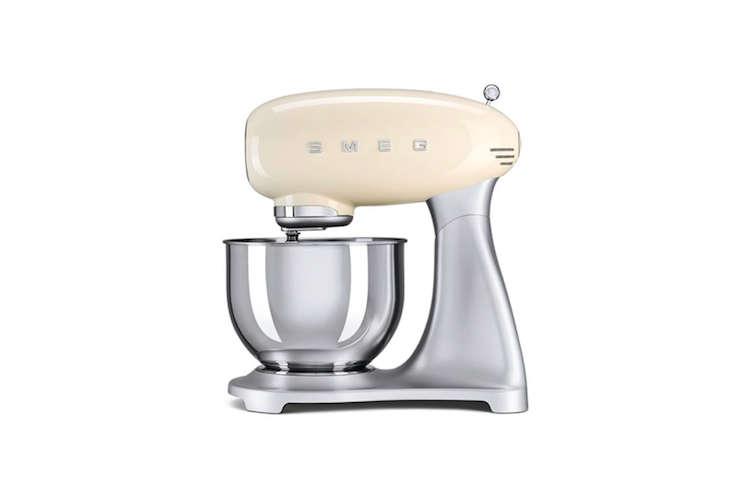 10 Easy Pieces Kitchen Stand Mixers portrait 10
