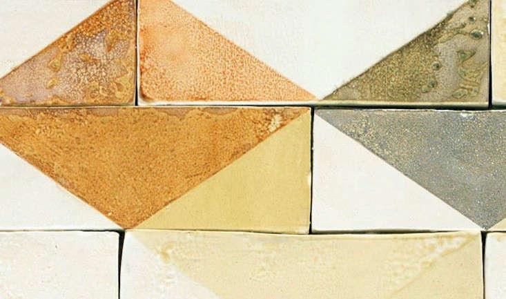 WabiSabi Tiles from a Dutch Fashion Designer portrait 9