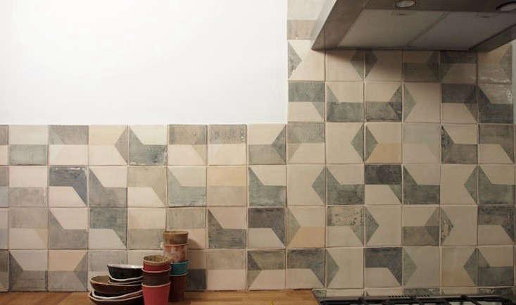 smink tiles after lowry remodelista 2