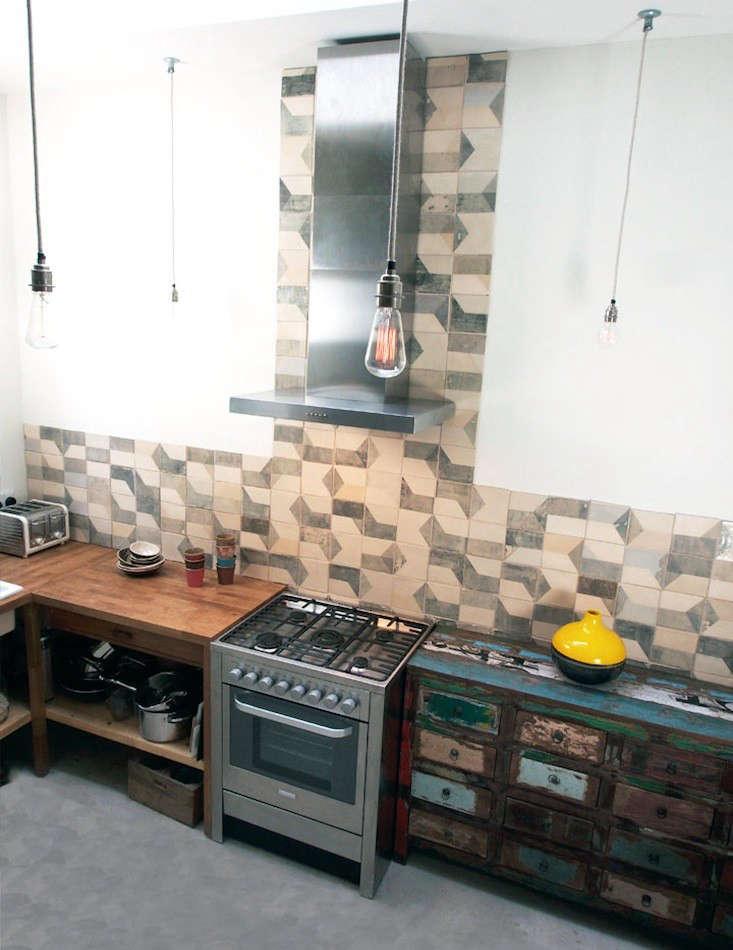smink tiles after lowry remodelista 3