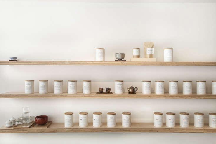 Song Tea  Ceramics A New TeaTasting Room in SF  portrait 6