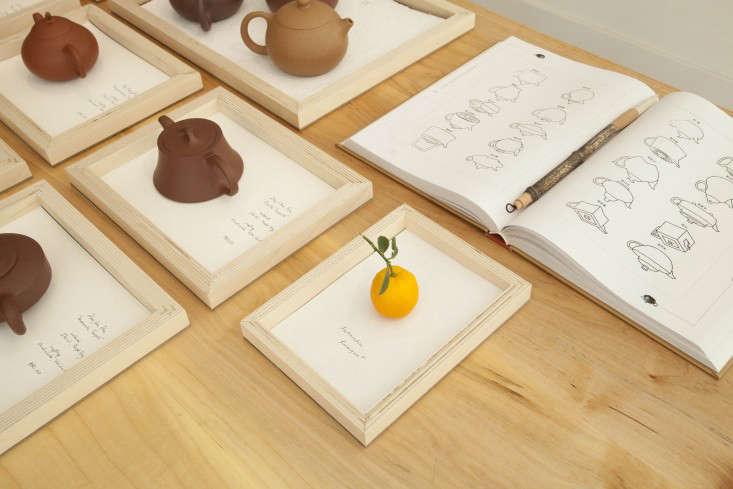 Song Tea  Ceramics A New TeaTasting Room in SF  portrait 4