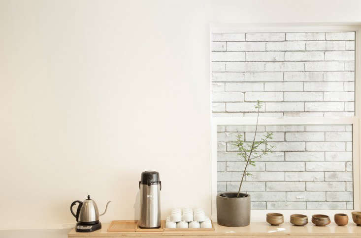 Song Tea  Ceramics A New TeaTasting Room in SF  portrait 8