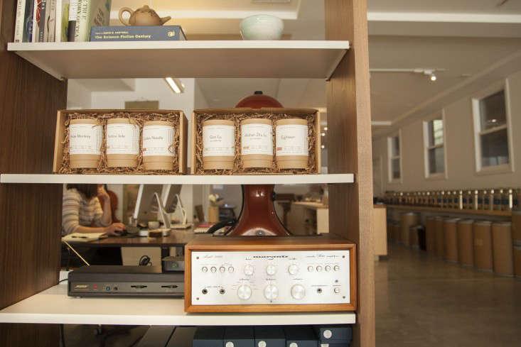 Song Tea  Ceramics A New TeaTasting Room in SF  portrait 9