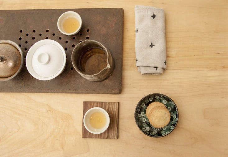 Song Tea  Ceramics A New TeaTasting Room in SF  portrait 7