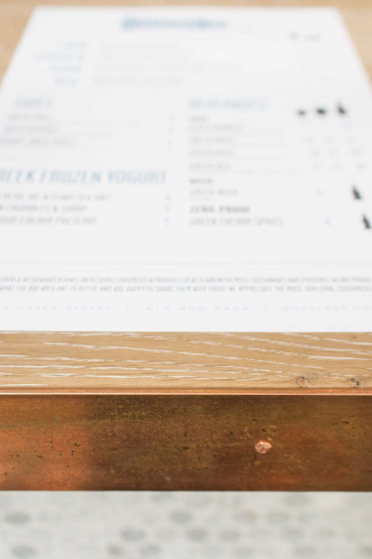 New Restaurant Alert Souvla in San Francisco portrait 9