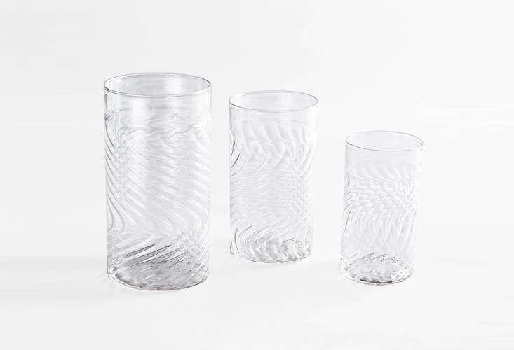10 Easy Pieces Quirky Glassware portrait 8