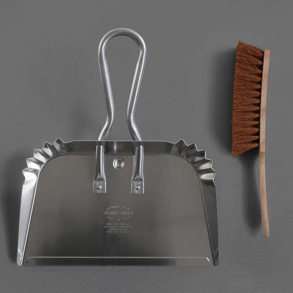 10 Easy Pieces DesignWorthy Dustpans portrait 9