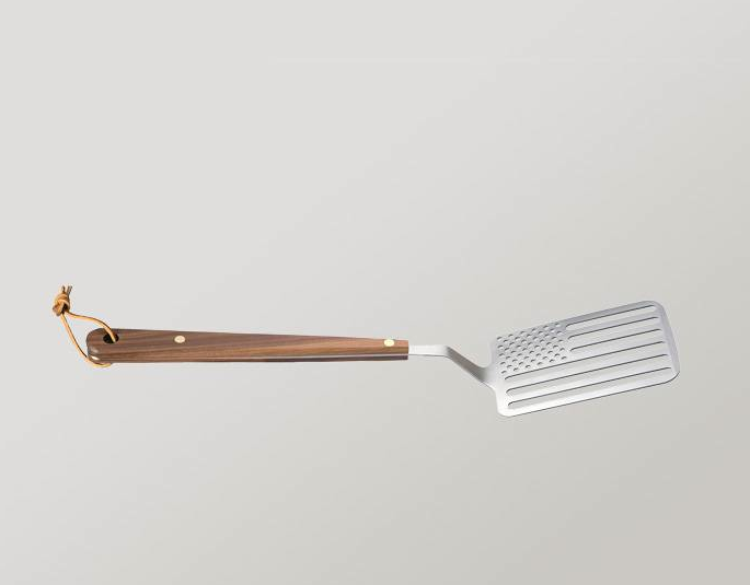 star spangled spatula in walnut 23