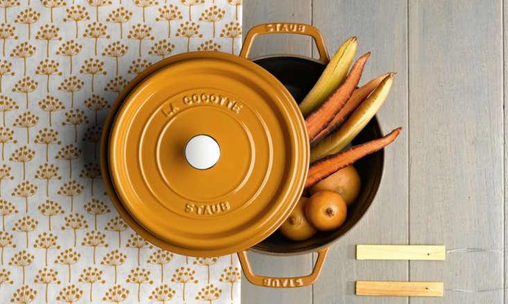 12 MadeinFrance Kitchen Essentials for Francophiles Everywhere portrait 12