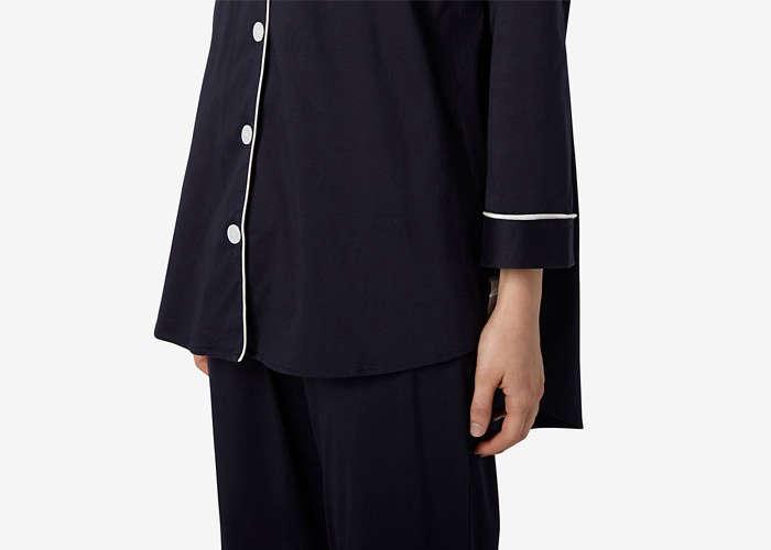 Editors Picks 12 Best Pajamas for Lounging portrait 3
