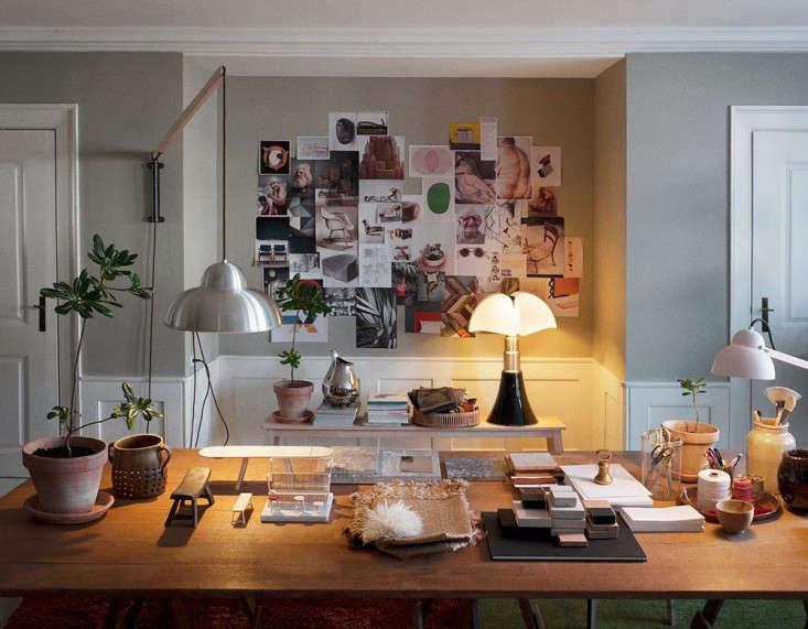 studio ilse office copenhagen apartment 2