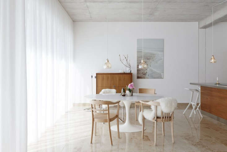 Happiness at Home with a German Design Duo portrait 19