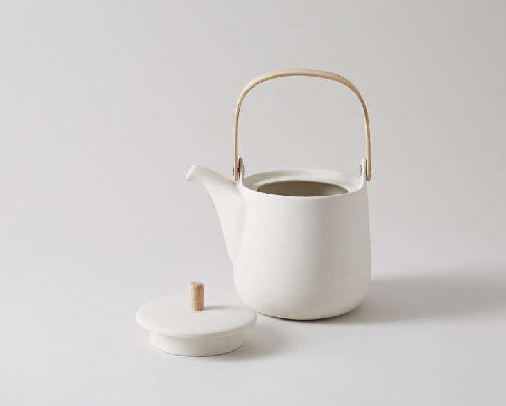 Worlds Most Beautiful Tea Set portrait 3