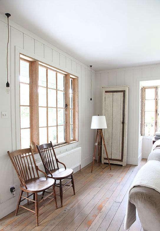 sussex farmhouse living room 2