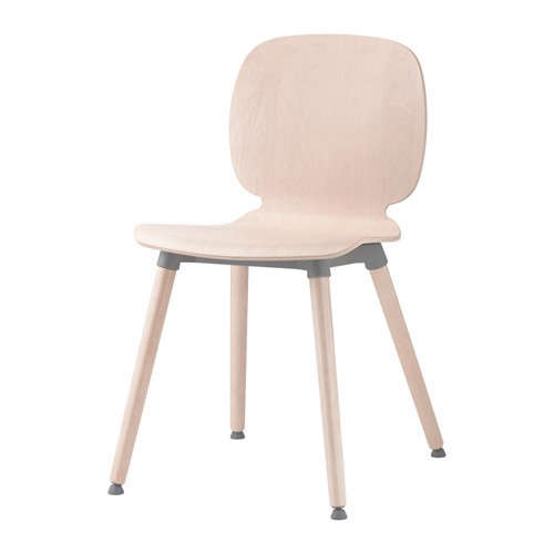 10 Easy Pieces The New Scandinavian Dining Chair portrait 8