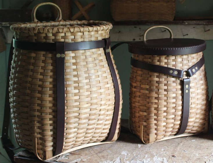 swamp road baskets 10