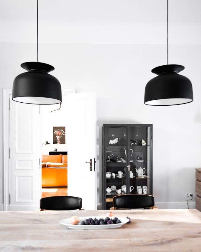szczecin kitchen table 111pg