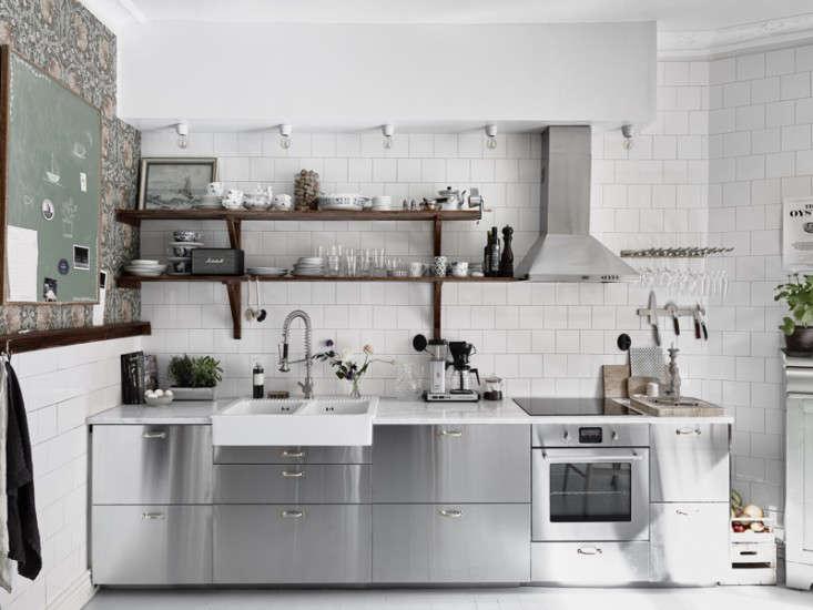 tant johanna kitchen 3