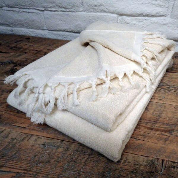5 Favorites Fringed Towel Roundup portrait 5