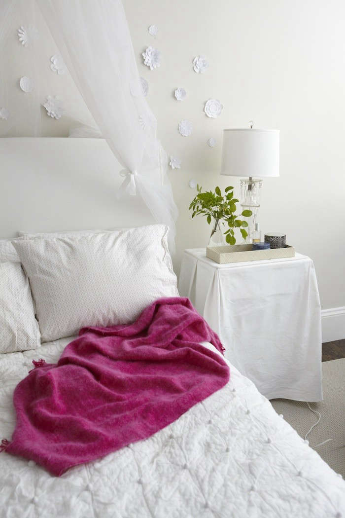 Steal This Look Clementines Mill Valley Bedroom portrait 6