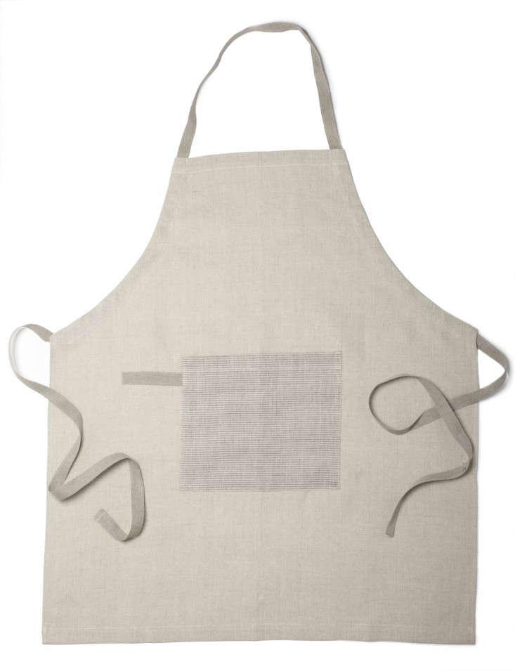 LifeChanging Kitchen Linens portrait 8