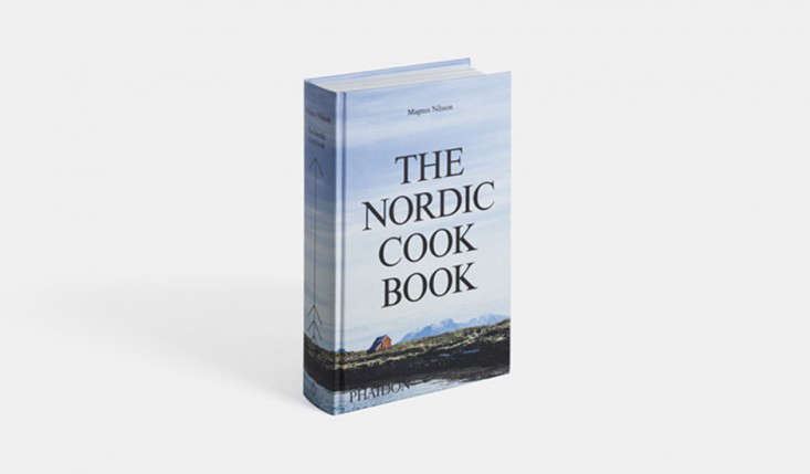 The Best Cookbooks for Holiday Gifts 2015 Edition portrait 5