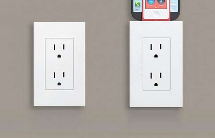 10 Easy Pieces ProblemSolving Electrical OutletsCovers portrait 10