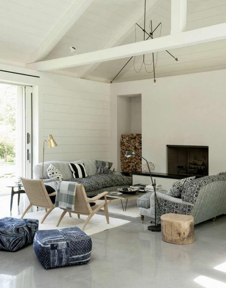 tiinas living room concrete floors remodelista 10